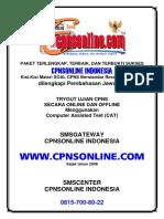 soal TIU CPNS terbaru 2018 (3).pdf