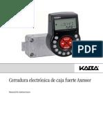 manual-de-instrucciones-axessor.pdf
