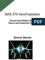 MAE 570 Shock Waves_S