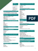 mnemonicspatho.pdf