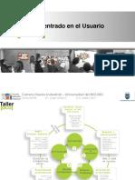 Guia Administracion Del Riesgo - Dafp