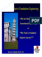 Introduction to Foundation Engineering (1).pdf