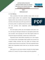 286536538-Laporan-KP-penerapan-seven-tools.pdf