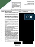 Ae 10 Catalogo de Conceptos