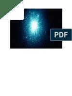 imagen del espacio