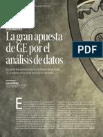 La gran apuesta de GE por el análisis de datos.pdf