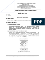 Lab_Sistemas_MIcroprocesados_Practica2_2018B (1).pdf