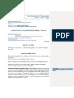 formato_informe_laboratorio20092018