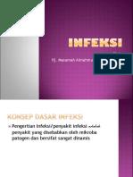 Teori_Perilaku