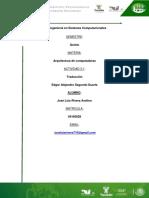 Actividad 3.1.docx