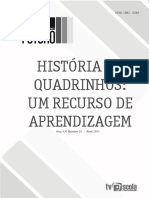 histriaemquadrinhos-110516125003-phpapp02.pdf