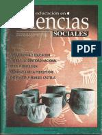 Entrevista_a_Manuel_Castells_Los_futuro l parte.pdf