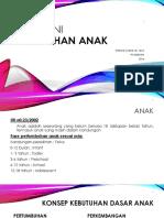 deteksi-dini-pertumbuhan-anak.pdf