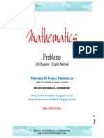 254445317-SSLC-Maths-Question-Bank-Solution-All-Chapters.pdf