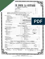 2-giuliani op 50.pdf