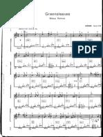 grenleeves.pdf