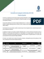 Dialnet-EstimacionYCaracterizacionDelCanalDeComunicacionWi-3739223
