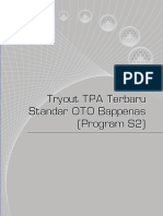 246064073-Gambaran-Soal-TPA-OTO-Bappenas-2014.pdf
