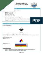 Acido yodhidrico.pdf