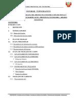 15.-Estudio de Topografía-SAN MARTIN ALTO.pdf