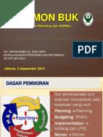 Integrasi-ASPAK-SIPERMON.pptx