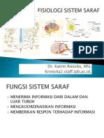 SISTEM-SYARAF2014-new.pdf