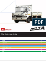 dai delta