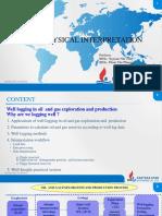 logging interpretation 1 - Phuong V1 (1).pdf