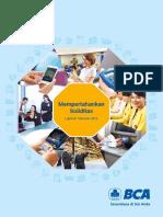 BBCA_Annual Report_2015.pdf
