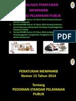 01.-Slide-SP.pdf