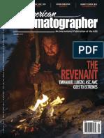 Dslr Cinematography Guide