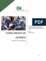 Cuadernillo de Química para Mecanica-completo