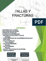 FALLAS Y FRACTURAS.pptx