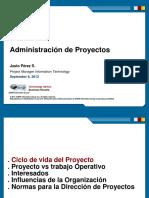 Unidad_0_Introduccion_03_Ciclo_de_vida_Proyecto.pdf