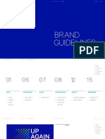 WSD UpAgain BrandGuidelines 1