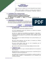 cap2estudiodeltrabajo-130414141031-phpapp01