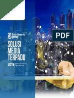 prospektus BISNIS INDONESIA