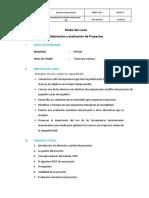 Elaboración y evaluación de proyectos (1).pdf