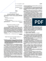 2671926721.pdf