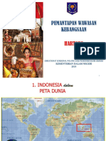 Materi Orientasi III CPNS PUPR - Wawasan Kebangsaan.pdf