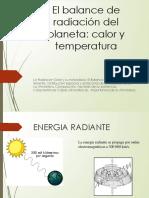 II Radiacion Solar-Atmosfera.pptx(2)