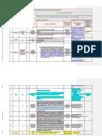 Anexo 2 Formato CP-09 .EL.TORO FINAL.docx