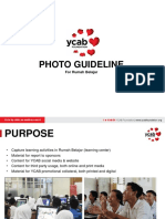 2017 YCAB Photo Guideline (for Rumah Belajar)_FIN.pdf