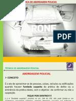 tecnica_de_abordagem_policial.pptx