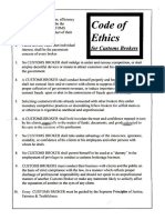 CODE_OF_ETHICS_CUSTOMS.pdf