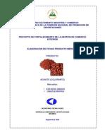 FPMAchioteUSA-UE
