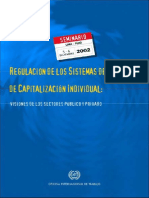 Marquez_i.pdf - TESIS CHILE