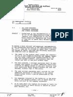 PPA MC 022-1986