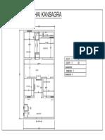 Umesh Kansagra Chotila Home Plan-Layout1