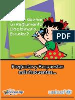 Reglamento_Disciplinario_Escolar